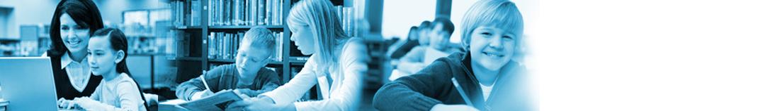 Psicologia Educacional / Desenvolvimento