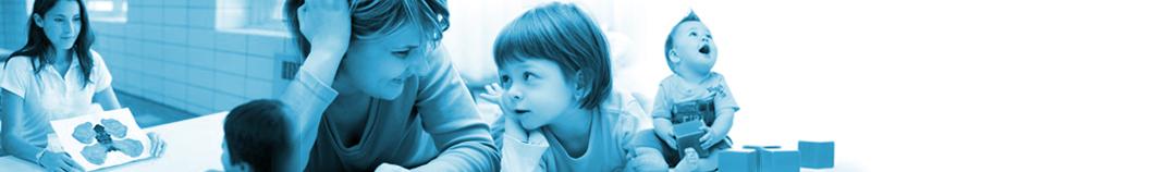 Psicologia Clínica Infantil